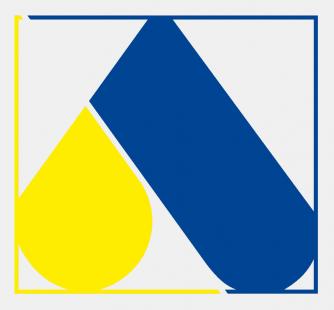 Albers Mineralöle